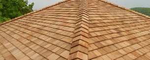 Paragon Roofing image 8
