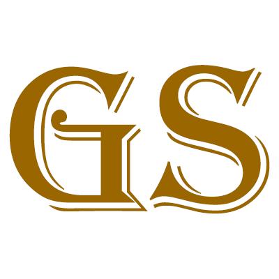 Greene's Upholstery LLC image 0