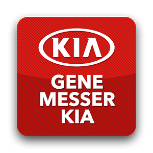 Gene Messer Kia Used Cars Lubbock