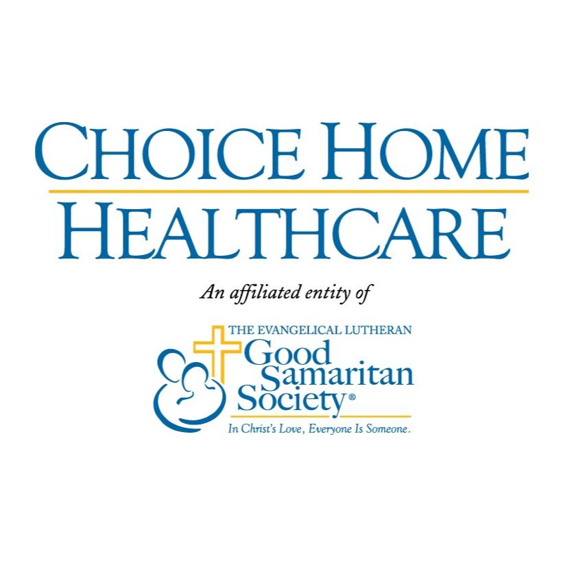 Choice Hospice of Texas image 3