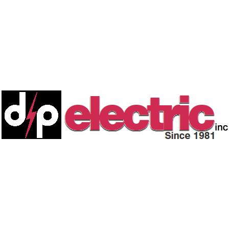 DP Electric Inc