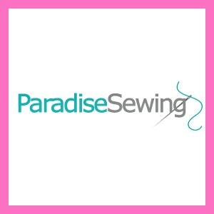 Paradise Sewing