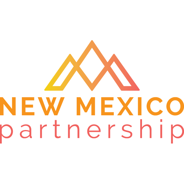 New Mexico Partnership image 0