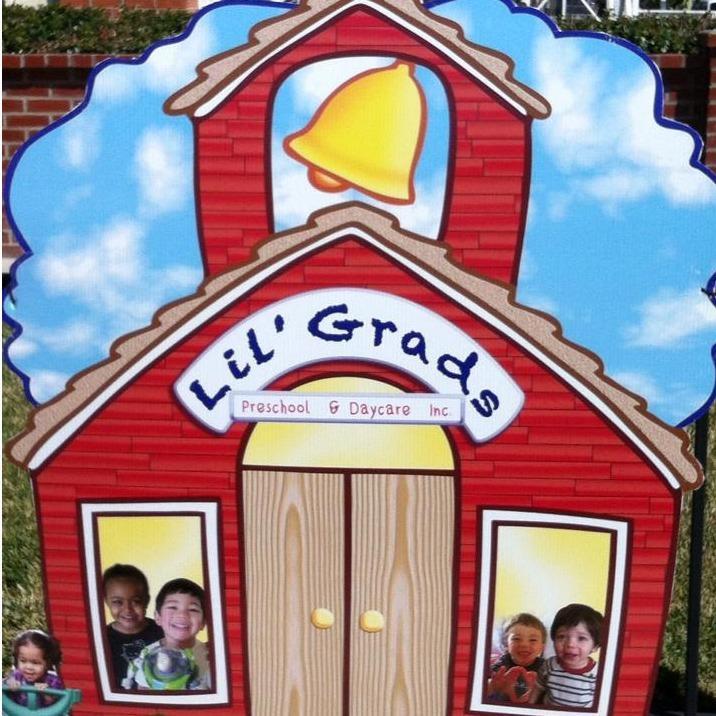 Lil Grads Preschool and Daycare