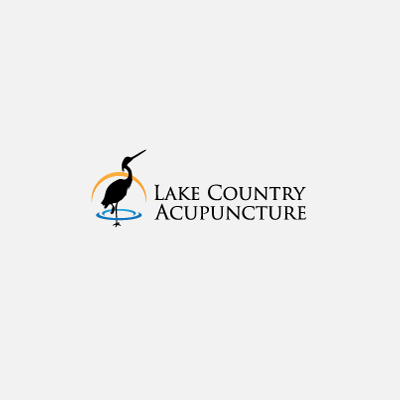 Lake Country Acupuncture