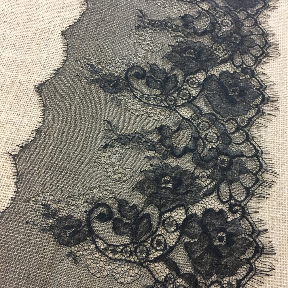 Amore Lace and Fabrics image 1