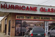 Hurricane Auto image 2