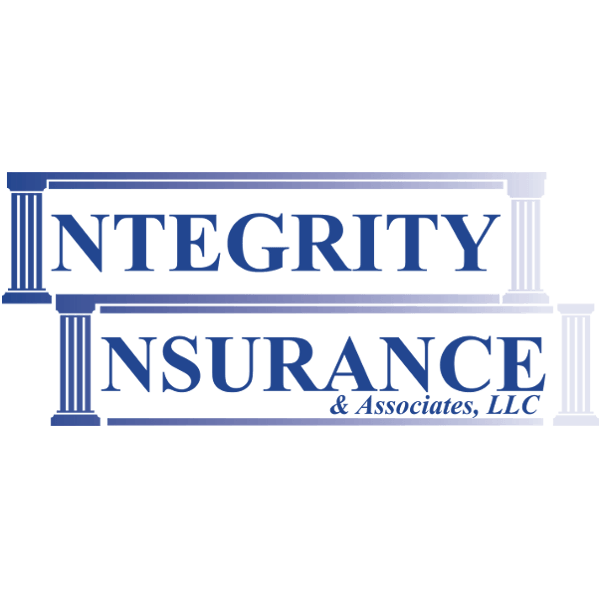 Integrity Insurance And Associates, LLC In Yorktown, IN