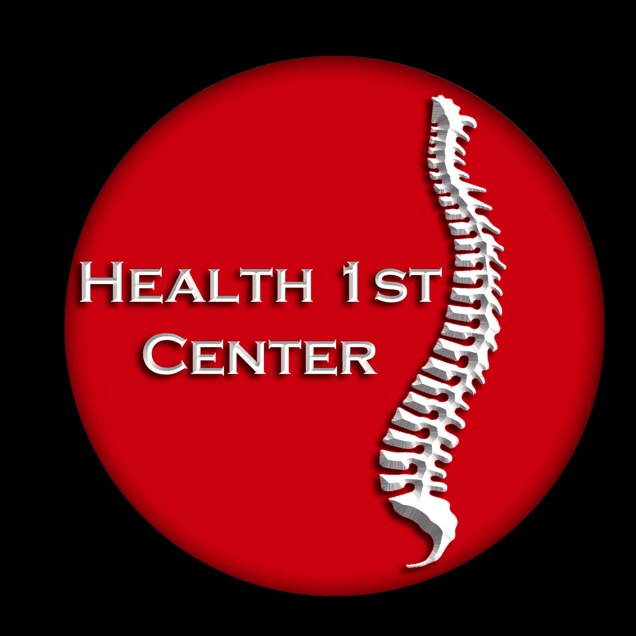 Health 1st Center