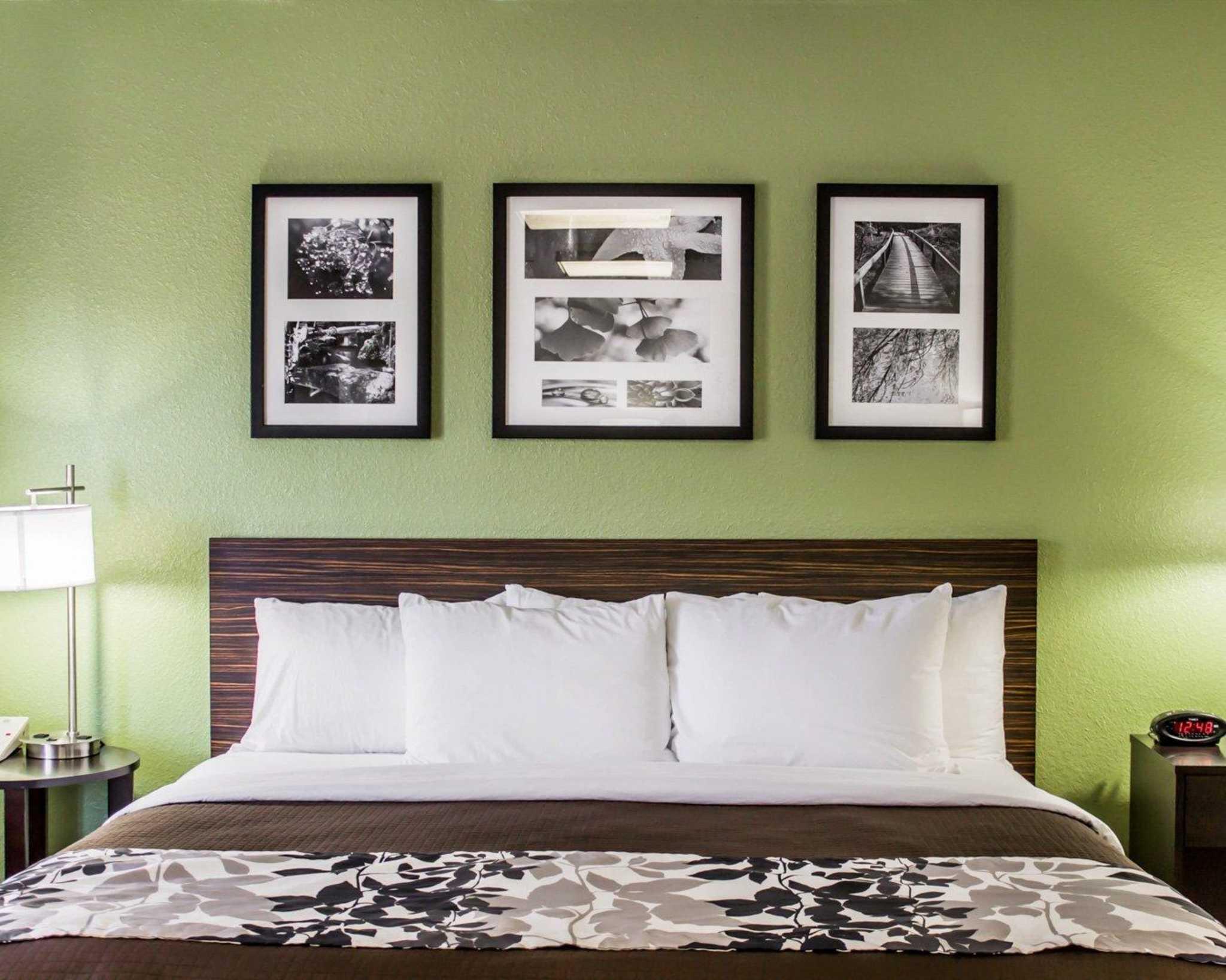 Sleep Inn image 0