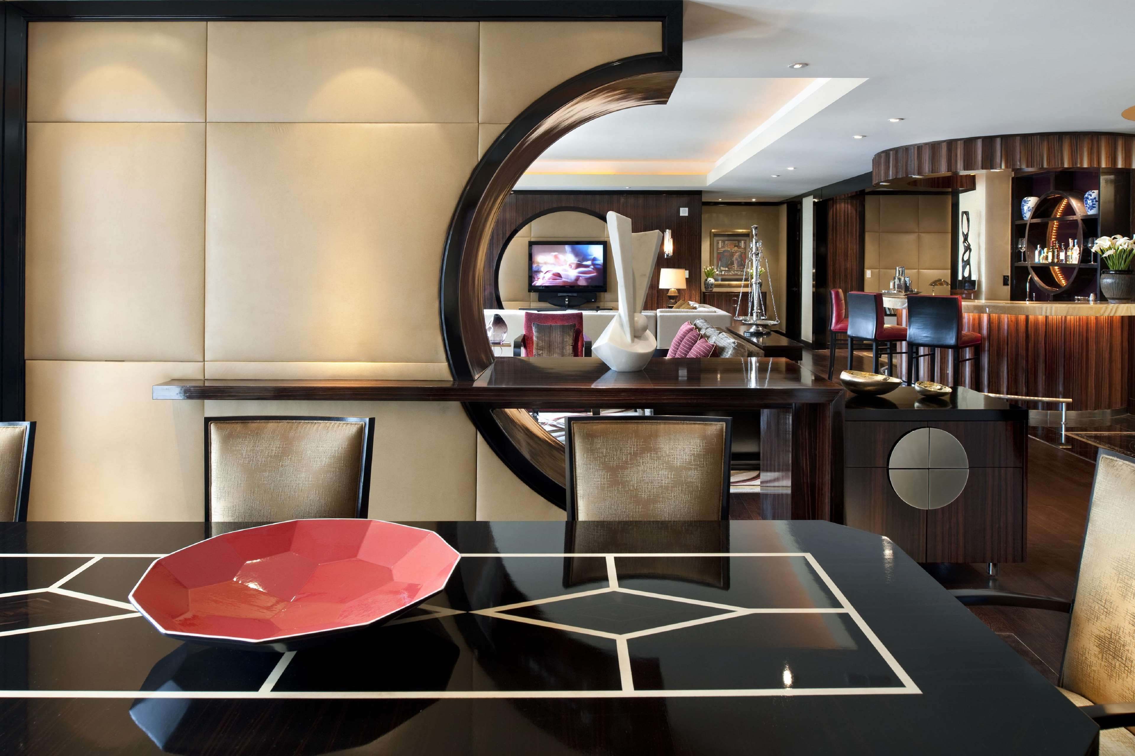 Waldorf Astoria Las Vegas image 49