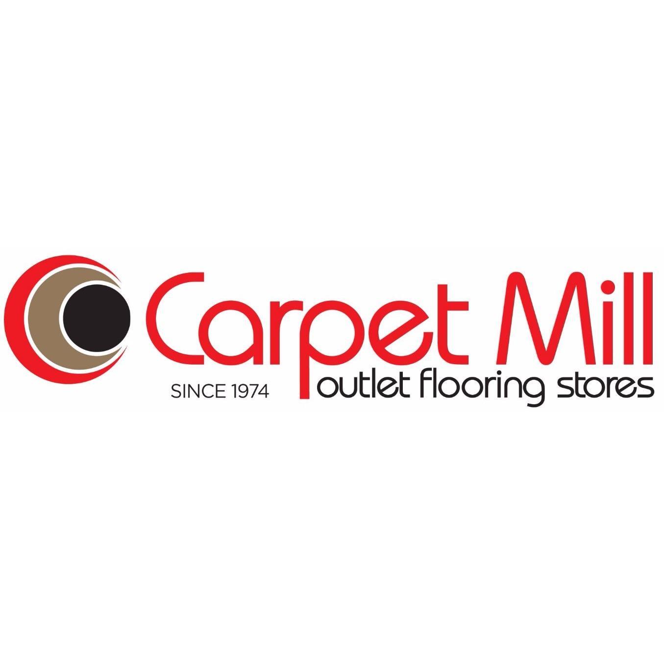 Carpet Mill Outlet Stores - Highlands Ranch
