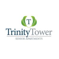 Trinity Tower