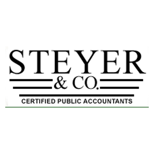 Steyer & Co image 0