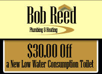 Reed bob plumbing heating in gardner ma 01440 citysearch for Gardner plumbing