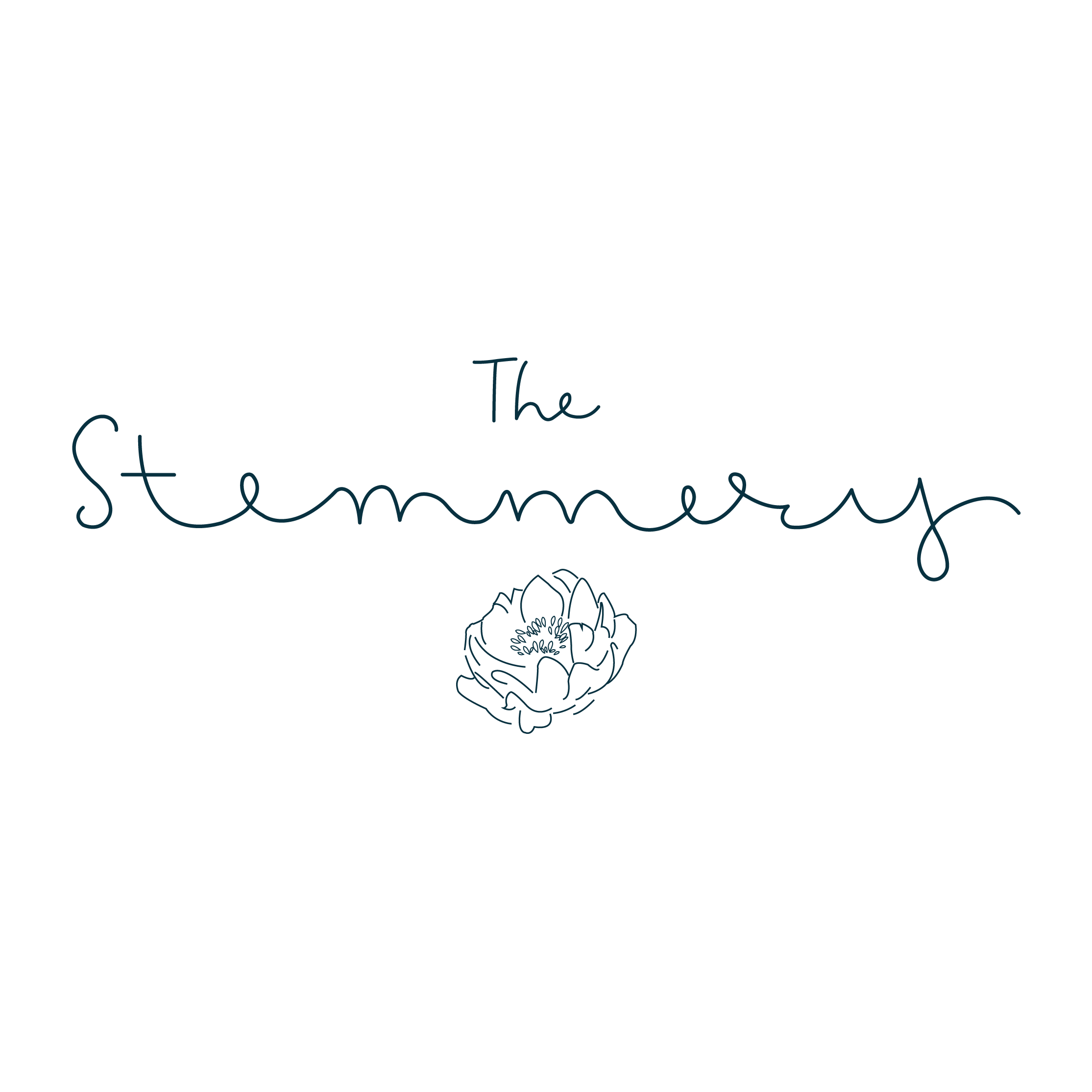The Stemmery