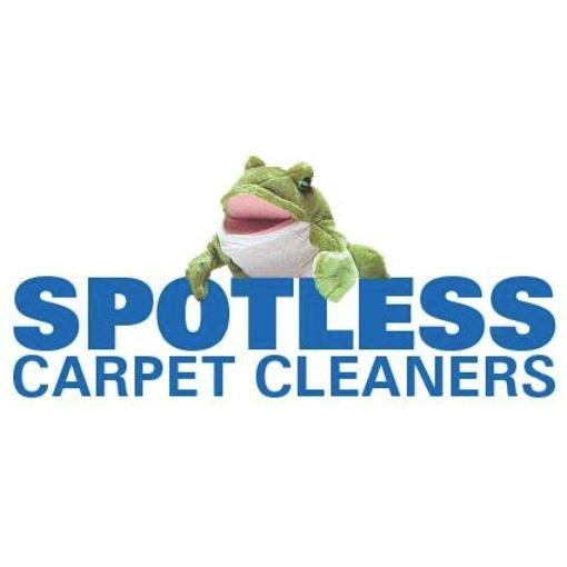 Spotless Cleaners & Restoration image 11
