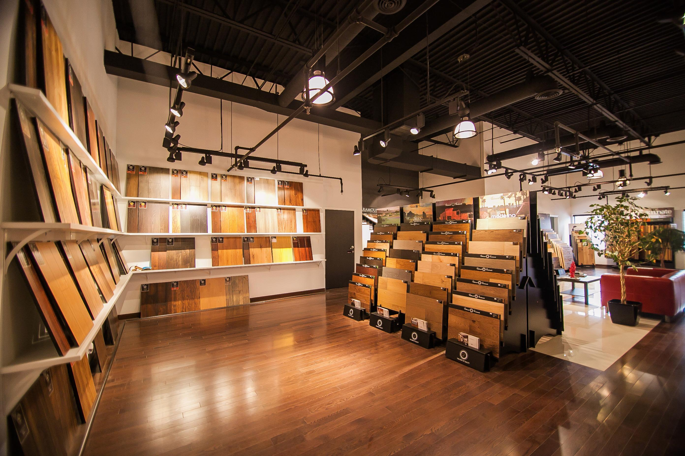 Dream floors plymouth mn company profile for Dream home flooring manufacturer