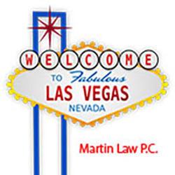 Martin Law P.C. image 2