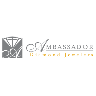 Ambassador Diamond Jewelers - Tucson, AZ 85712 - (520) 327-8800 | ShowMeLocal.com