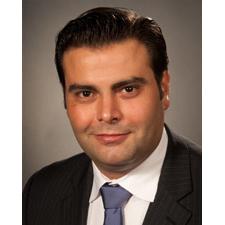 Qusai Hammouri, MD
