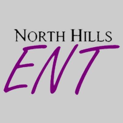 North Hills Ent image 0
