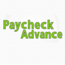 Paycheck Advance & Nebraska Check Cashers