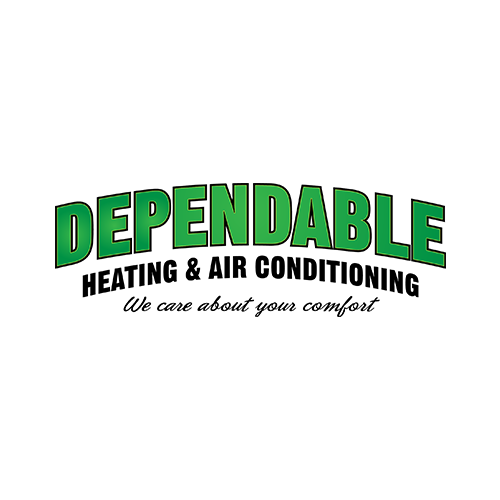 Dependable Heating And Air Conditioning image 0