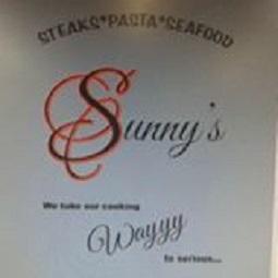 Sunny's Restaurant - Oakdale, LA 71463 - (318)215-8188 | ShowMeLocal.com