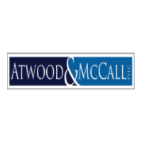 Atwood & McCall, PLLC