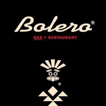 Profilbild von Bolero Holding GmbH