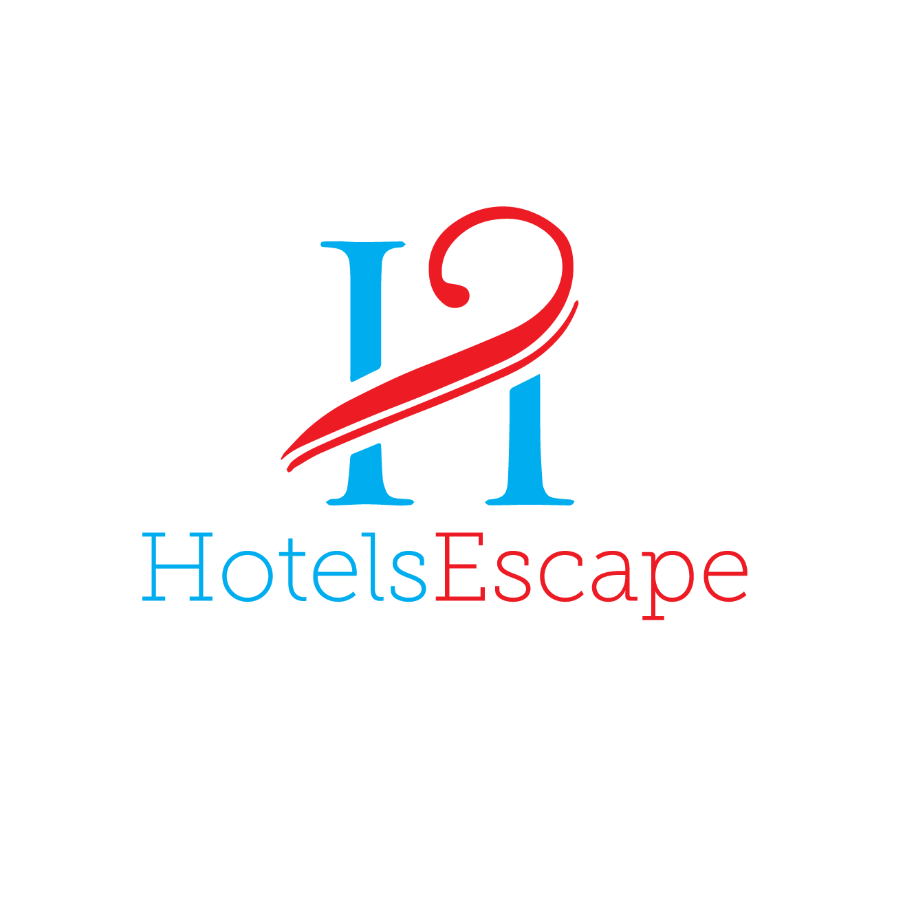 HotelsEscape
