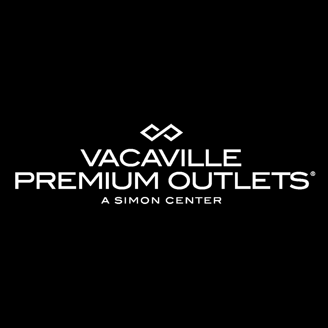 Vacaville Outlets Map >> Vacaville Premium Outlets 321 Nut Tree Rd Vacaville Ca