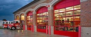 Utica Overhead Door Company image 2