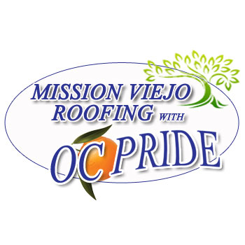 Mission Viejo Roofing, With Pride - Mission Viejo, CA - Roofing Contractors