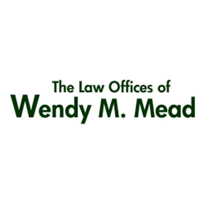 Mead Law Office