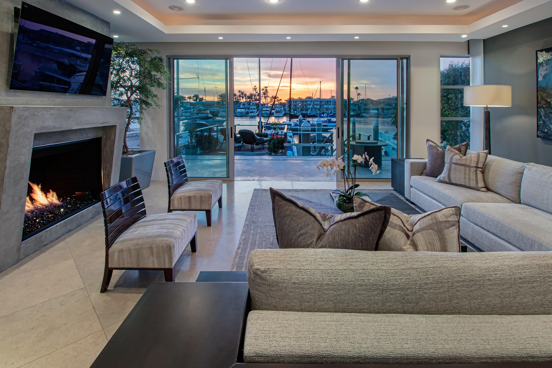 Payton Addison Inc, Interior Design Atelier image 0