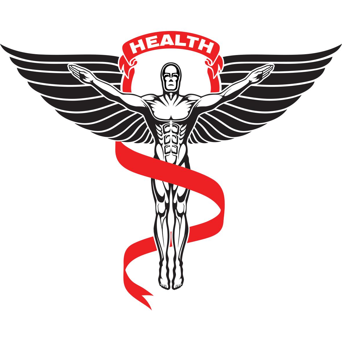 Dr. Randal L. Butch D.C., P.A.