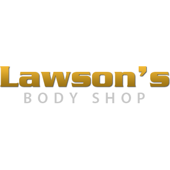 Lawson's Body Shop
