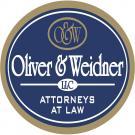 Oliver & Weidner, LLC. image 1