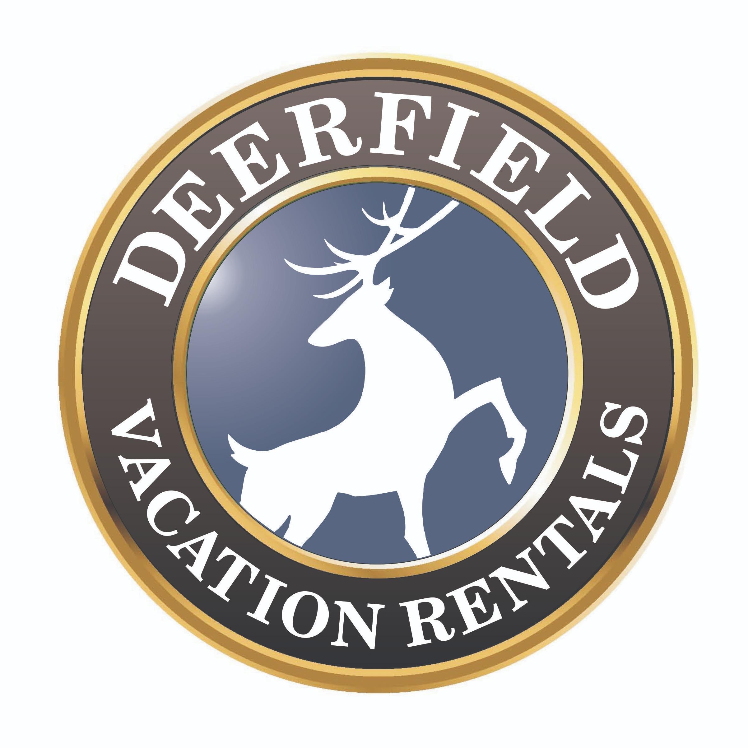 Deerfield Vacation Rentals image 7