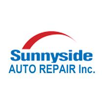 Sunnyside Auto Repair Inc.
