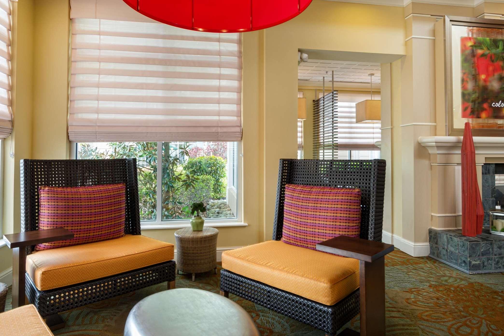 Hilton Garden Inn Newport News image 7