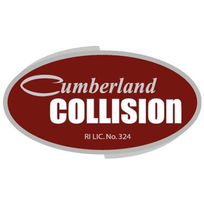 Car Accident In Cumberland Rhode Island