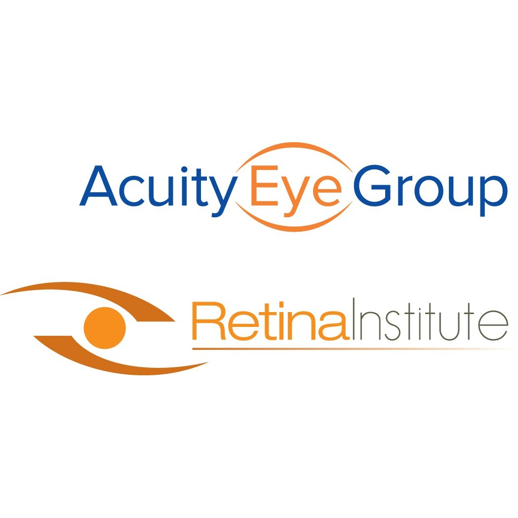 Acuity Eye Group, Retina Institute & Acuity 360 Advanced Vision Center - Tustin