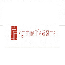 Signature tile stone upland ca company profile for Landscape rock upland ca