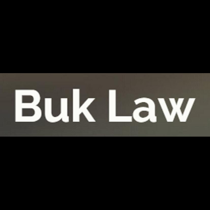 Buk Law