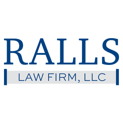 Ralls Law Firm