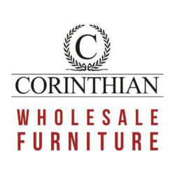 Corinthian Wholesale Furniture