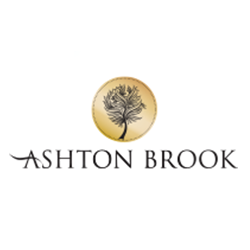 Ashton Brook image 10